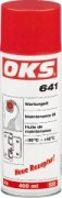 H322.6947 400ml Spray, OKS 641